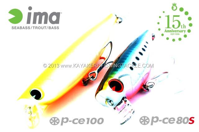 IMA-p-ce-80-100-cover-b