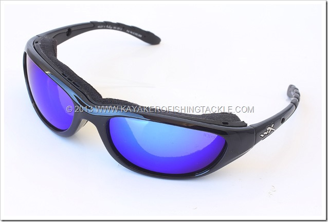 OCCHIALI-Wileyx-698-polarized