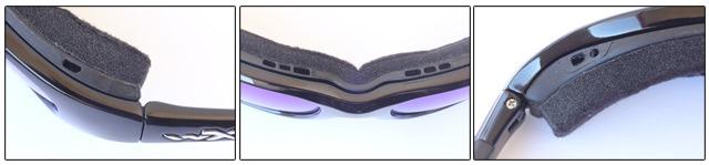 OCCHIALI-Wileyx-part-fori-aereazione-e-protezione