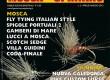 Pesca-Mosta-e-Spinning-cover2_2013.jpg
