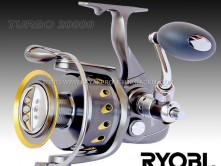RYOBI-TURBO-20000-cover-A.jpg
