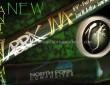 SEASPIN-LABRAXINA-cover-anteprima.jpg