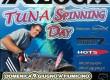 Tuna-Spinning-XZoga.jpg