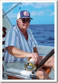Wahoo-Cayman----16----J