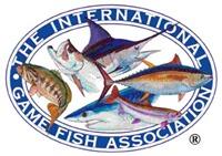 igfa-logo