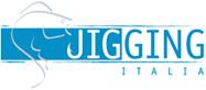 logo Jigging Italia 1
