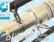 ARTICO-Colibri-Tuna-Series.jpg