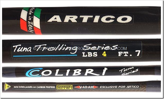 ARTICO-Colibri-Tuna-Series-serigrafie
