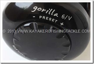 Alutecnos-Gorilla-6V-ghiera-preset