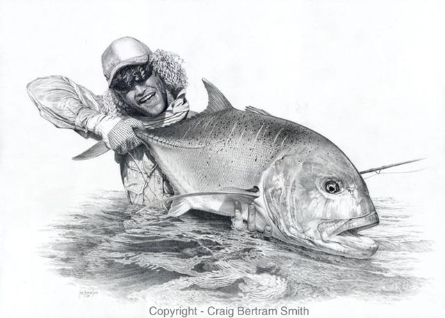 AndreVW-Kingfish-L