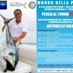 Antonello-Salvi-Stage-Tonno.jpg