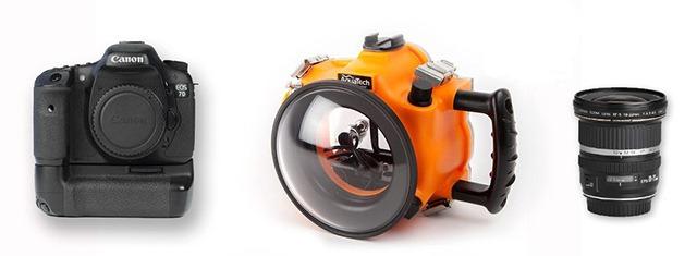 Aqua-Tech-custodia-Canon-e-10-22mm