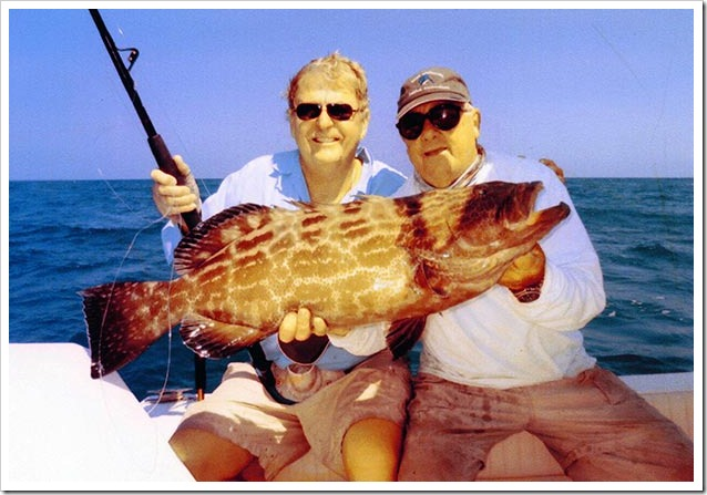 Cronacher---black-grouper1