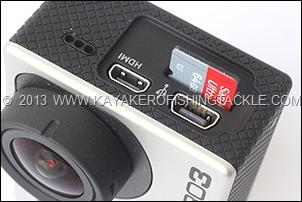 GO-PRO-3-Micro-scheda
