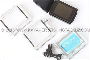 GO-PRO-3-accessori-schermi-LCD-Touch-BacPac