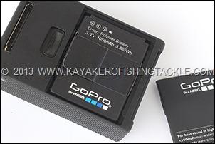 GO-PRO-3-portellino-batteria