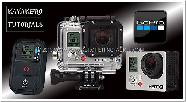 GoPro-Hero3-cover-web