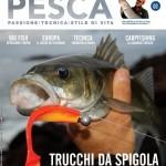 PescaMagazine3-1.jpg