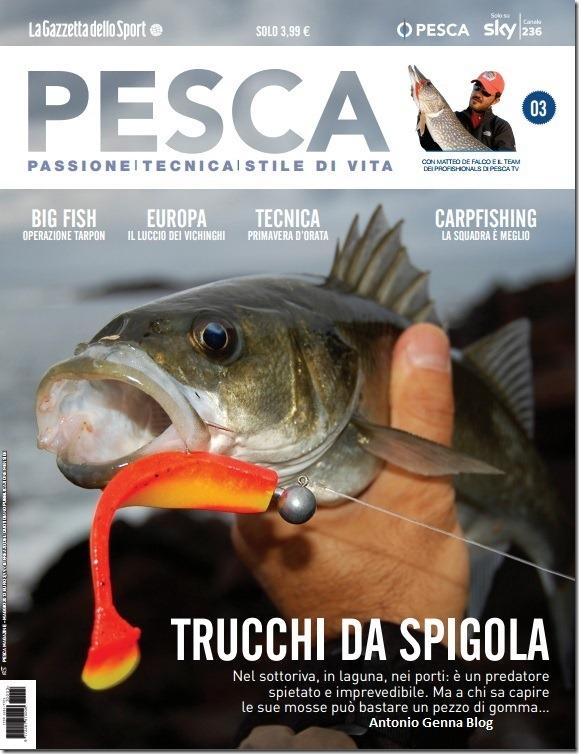 PescaMagazine3 (1)