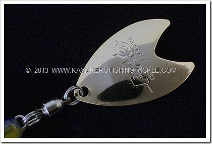 SYRANO-DAMIKI-PAC---Particolare-metal-leaf
