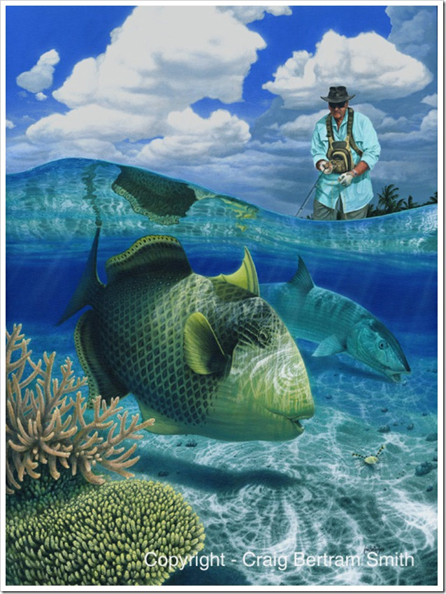 Trigger-Bonefish-L