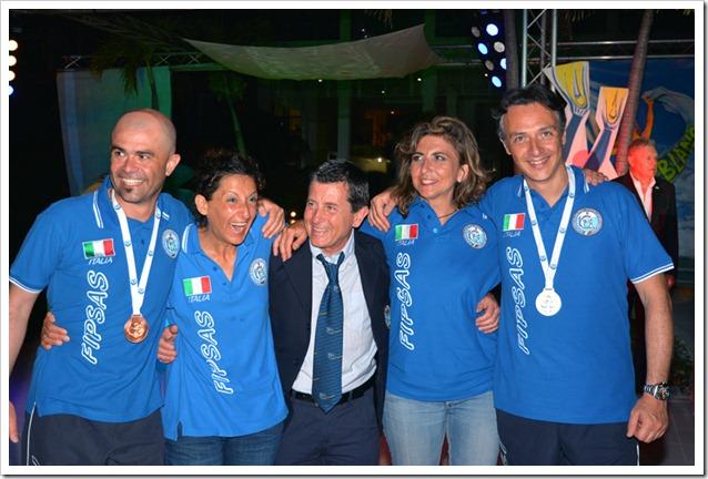 squadra-azzurra-foto-cuba