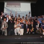 BEST-NEW-PRODUCT-AWARD-2013-Tutti-i-vincitori-nel-saluto-finale.jpg