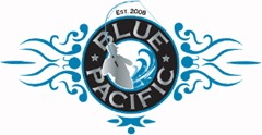 Blue-pacific-logo