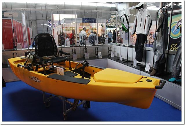 EFTTEX-VIENNA-2013---Hobie-Kayak-12-new