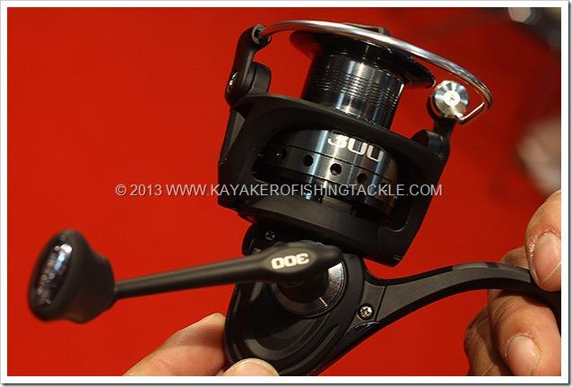 EFTTEX-VIENNA-2013---Mitchell-nuova-serie-300