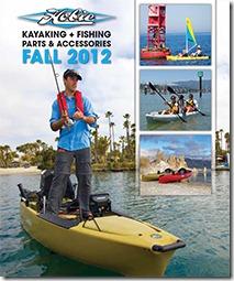 Hobie Kayak-KayakFall12-1