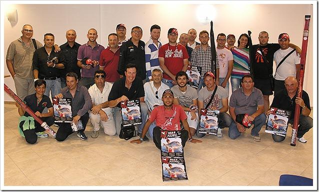 Jigging-in-Sicilia-2013-----Alcuni-premiati