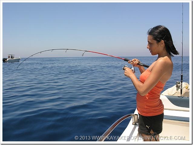 Jigging-in-Sicilia-2013-----Combattimento-con-corazziere
