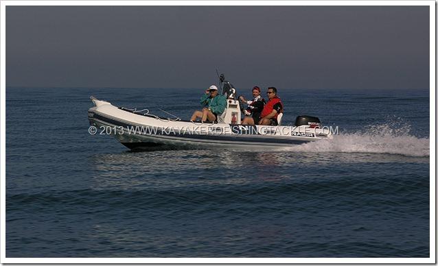 Jigging-in-Sicilia-2013-----In-navigazione-verso-i-banchi