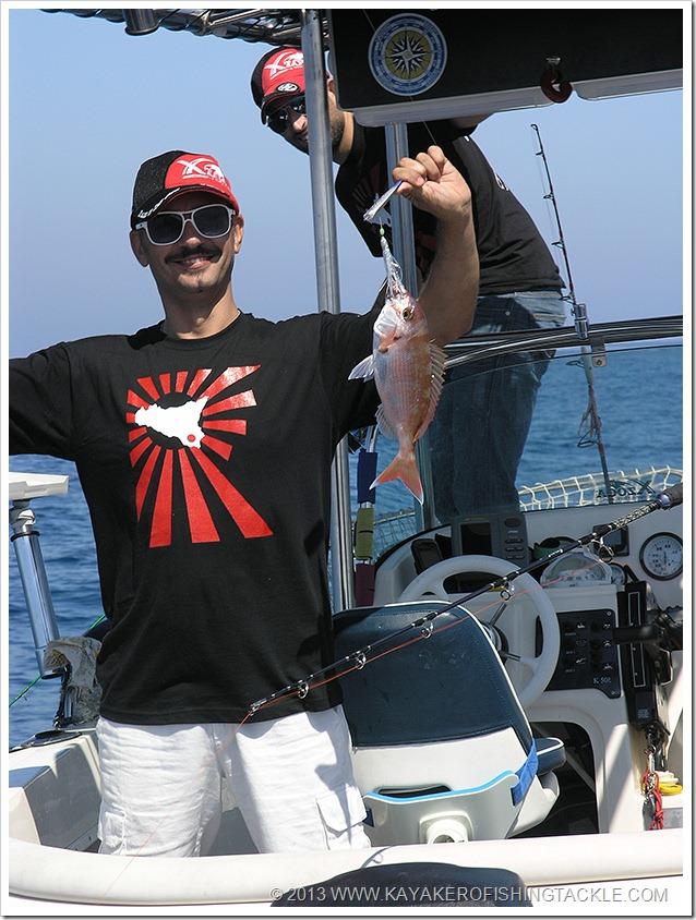 Jigging-in-Sicilia-2013-----Pagrotto-per-Claudio-Flaccavento