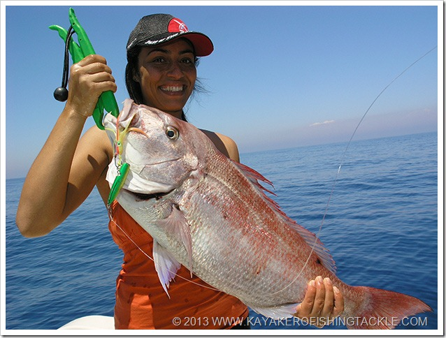 Jigging-in-Sicilia-2013-----Vanessa-e-il-suo-corazziere