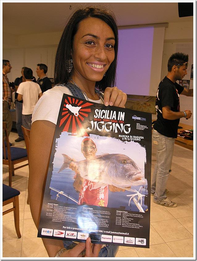 Jigging-in-Sicilia-2013-----Vanessa-la-regina-del-raduno