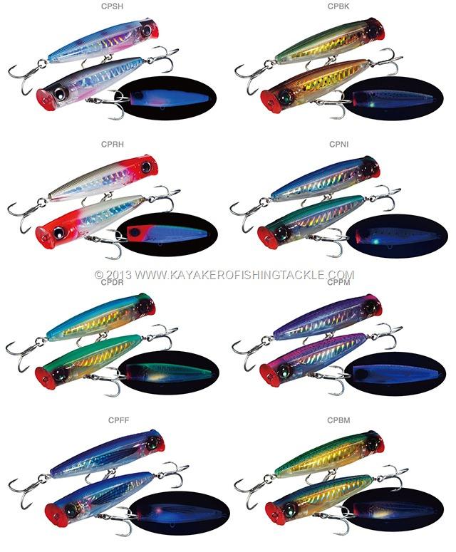 SASHIMI-3D-Popper-Yo-Zuri--colorazioni
