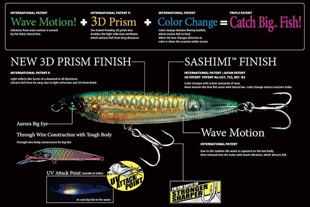 Sashimi-3D-Pencil-Yo-Zuri-web