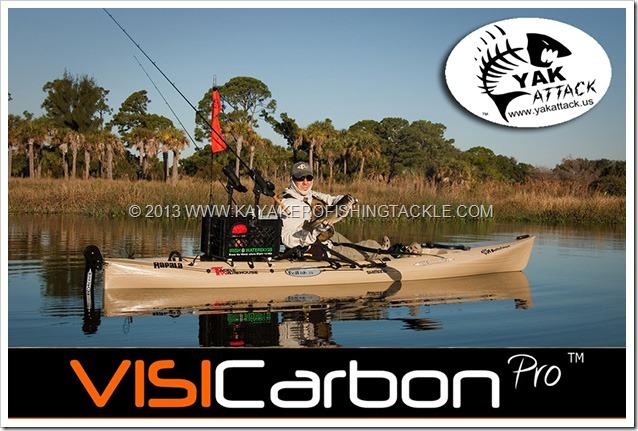 VISICarbon-Pro-sul-kayak