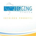 Catalogo Jigging Italia