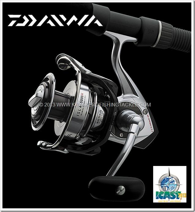 Daiwa-ISLA5000H-still