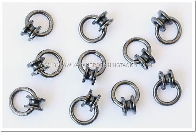 Gromet-e-welded-ring-Williamson--covert