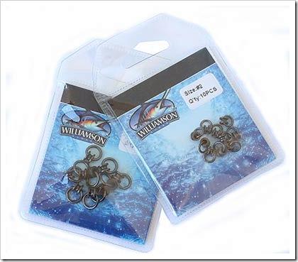 Gromet-e-welded-ring-Williamson--package