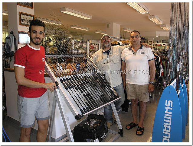 SERGIO-PESCA-----Canne-Jap-in-esclusiva-con-Gabriele-e-Sergio
