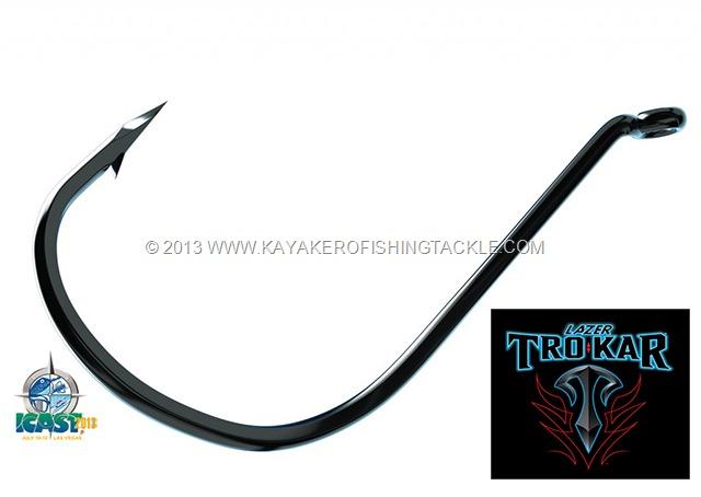 TK14-Trokar-saltwater-octopus-hook