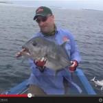 Wild Fishing Anglers viaggi foto