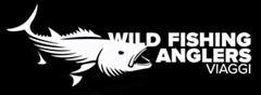 Wild-Fishing-Anglers-viaggi