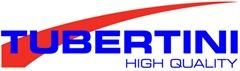 logo-tubertini-