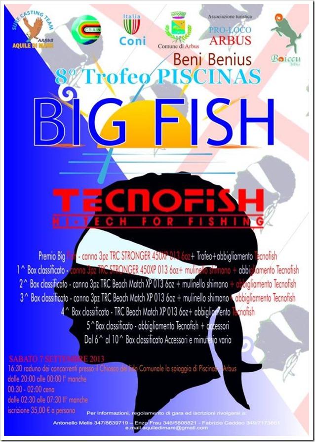 Big Fish definitiva